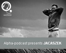 Jacaszek Podcast