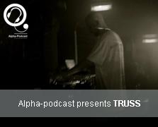 TRUSS Podcast