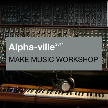 music_workshop_medium