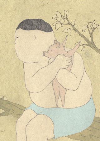Atsushi Wada