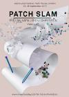 Patch Slam