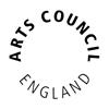 Arts Council
