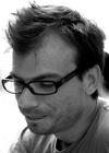 Filip Vinsjic