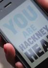 Hackney Hear