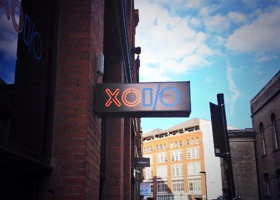xo-io logo outside 560