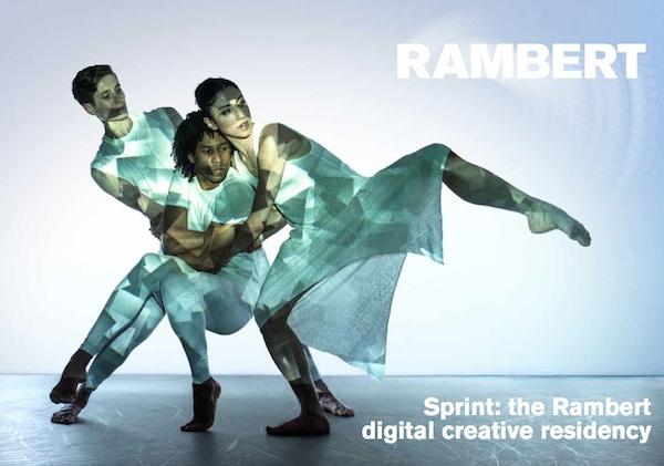 Rambert_Image