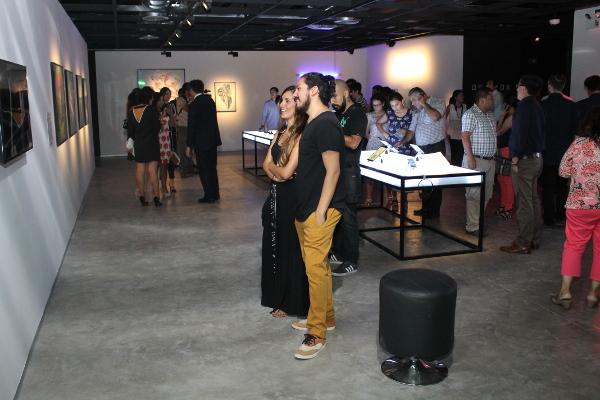 New Realities_Opening_Lima_600